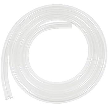 XSPC FLX Tubing 1/2