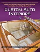 Download Custom Auto Interiors 2nd (second) edition Text Only pdf