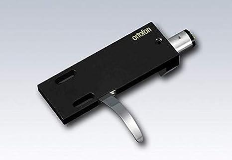 Ortofon LH-4000 Portacápsulas: Amazon.es: Instrumentos musicales