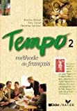 Tempo, Berard, Evelyne, 2278044273