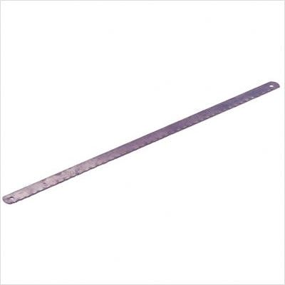 Repl Hack Saw Blade, Non-Spark, 11-3/4 in