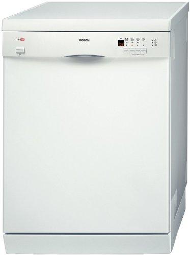 Bosch SGS43C32EU Independiente 12cubiertos A lavavajilla ...