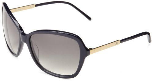 31-phillip-lim-womens-beatrice-tapered-oval-sunglassesnavy60-mm