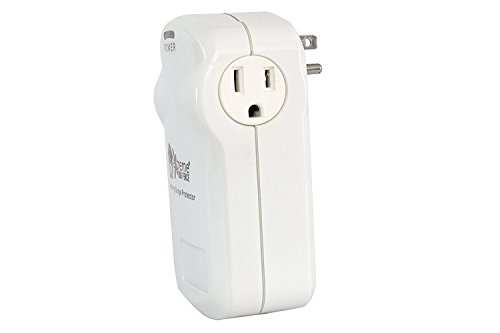 PetSafe Compatible Electric Dog Fence Wire Surge Protector -