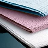 Graham Medical Products Seascape Professional Towel 13 1/2'' X 18'' - Model 177 - Case of 500