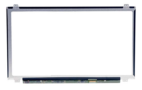Acer ASPIRE V5-582P SERIES REPLACEMENT LAPTOP 15.6