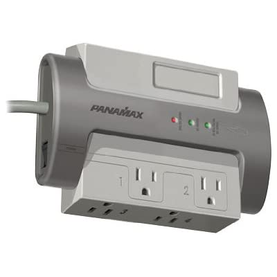 panamax-m4-ex-4-ac-outlet-surge-protection