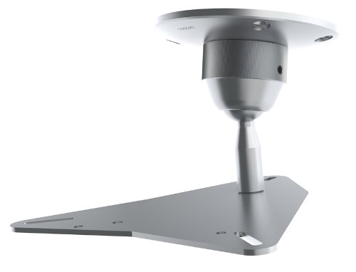 BeamUp Projector Ceiling Mount for Sony BRAVIA VPL-VW60 V...