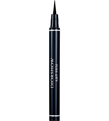christian-dior-diorshow-art-pen-eyeliner-for-women-no-095-noir-podium-0037-ounce