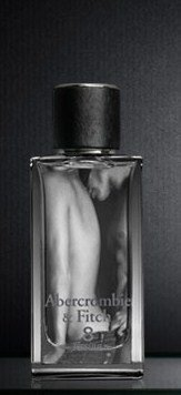 Used, Perfume 8 By Abercrombie & Fitch for Women 1.7 Oz for sale  Delivered anywhere in USA