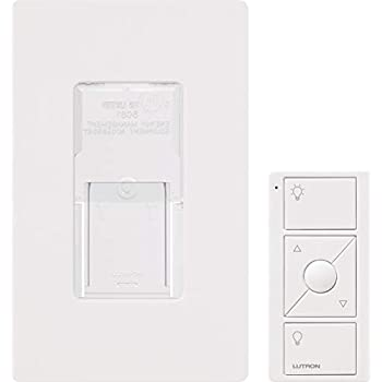 Lutron Pico Remote For Caseta Wireless Smart Switches With