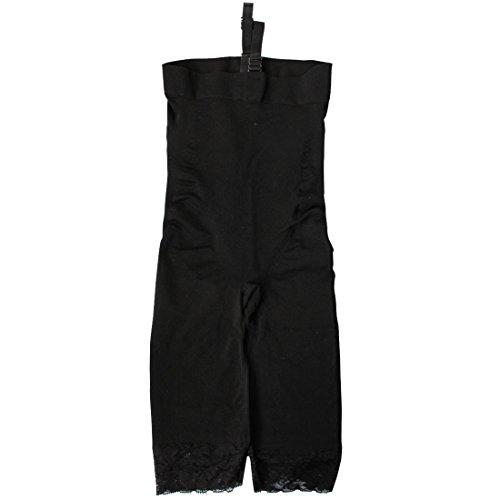 iEFiEL Faja Pantalones Moldeadores Cadera Levantada al Aire Ropa Interior Lencería para Mujer