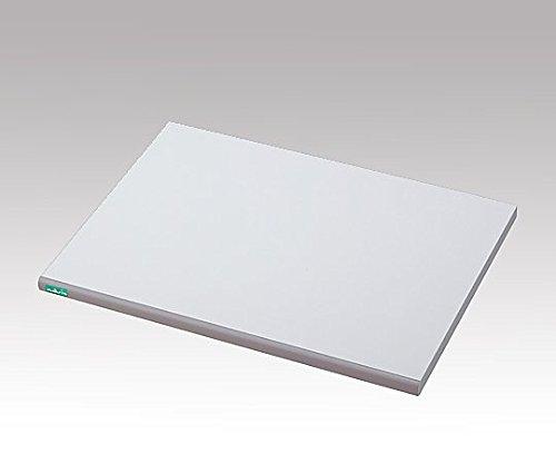 ナビス(アズワン)0-5726-03アルティアユティリティデスク650×490×27.5mm B07BD2S2LC