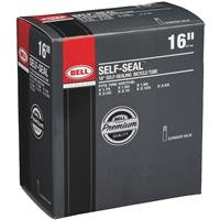 Bell Sports: 16 Inches Self-Sealing Tube 7015230 2Pk