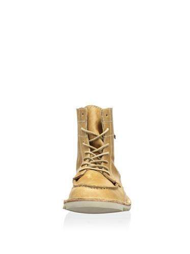 Oliberte Mens Footwear Windok Boots, Cammello, Us 11 M Eu 44 M