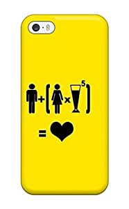 Amberlyn Bradshaw Farley's Shop New Style 9456868K42025753 New Premium Flip Case Cover Funny Skin Case For Iphone 5/5s
