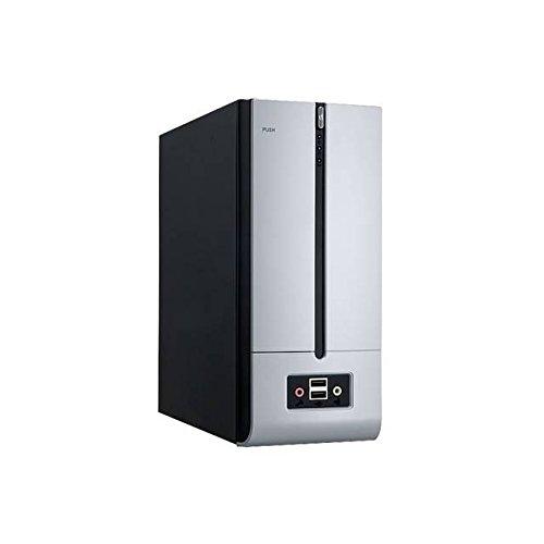IN-WIN BM639.AH160TS Mini-ITX Case by IN-WIN
