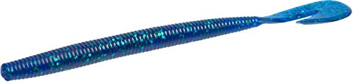 (Zoom Ultra Vibe Speed Worm Bag, Emerald Blue)