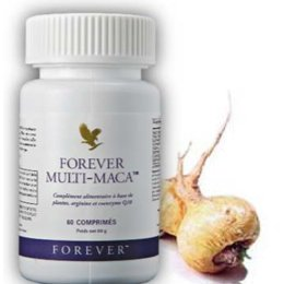Image result for multi maca benefits