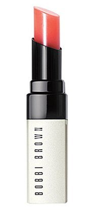 Bobbi Brown Extra Lip Tint - Bare Melon by Bobbi Brown