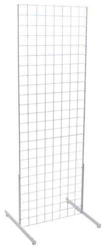 Most bought Gridwall & Fixtures