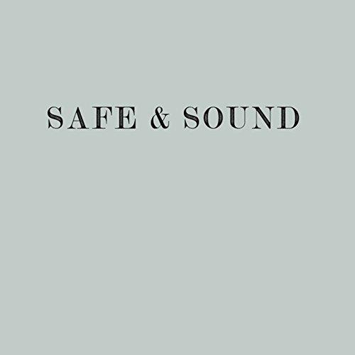 Safe & Sound (Safe and Sound) - Single (Taylor Swift & The Civil Wars Tribute) [Explicit] -