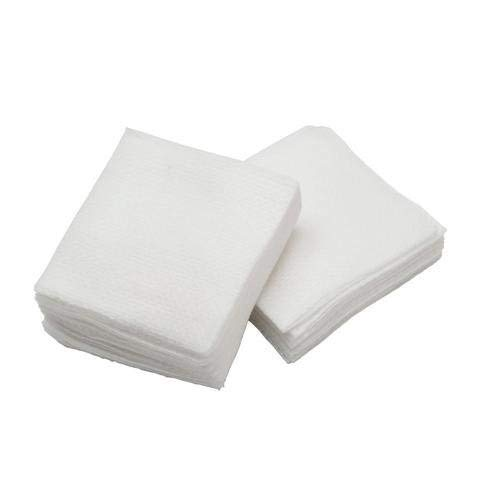 GINNI Hanky Dry Wipe Tissue Paper Table-top Napkins Square 30 X 30 cm – 50 Pulls (Pack of 3) Price & Reviews