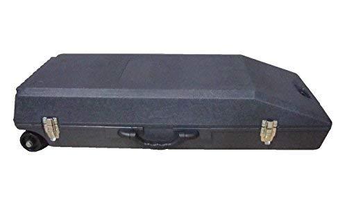 Echelon Power Carpet Stretcher with Case by Echelon (Image #6)