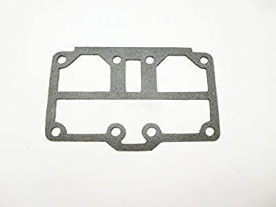 M-G 330886-1 Head Cover Gasket for Sanborn 130 / 165 Air Compressor Pump Replaces 046-0151