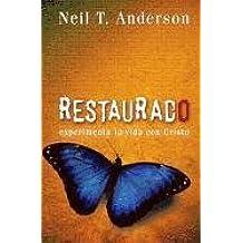Amazon Neil T Anderson