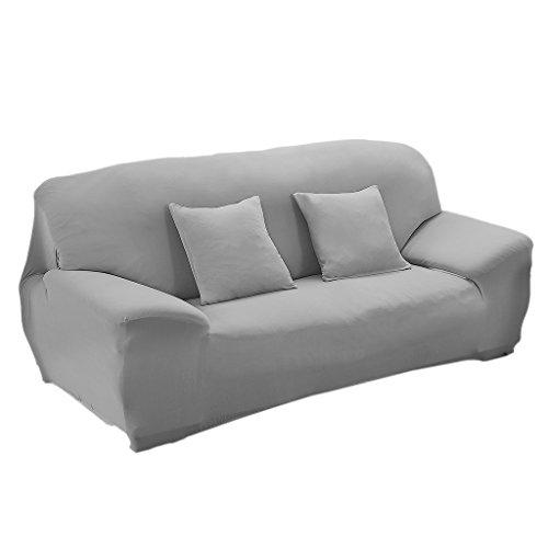 047393161369 upc housse de canap salon couverture extensible spandex d cor upc lookup. Black Bedroom Furniture Sets. Home Design Ideas