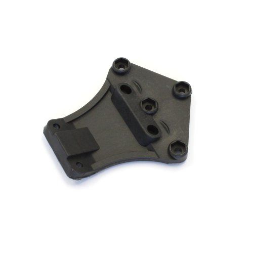 Kyosho RB5/RT5/SC/SC-R Carbon Composite Front Lower Plate