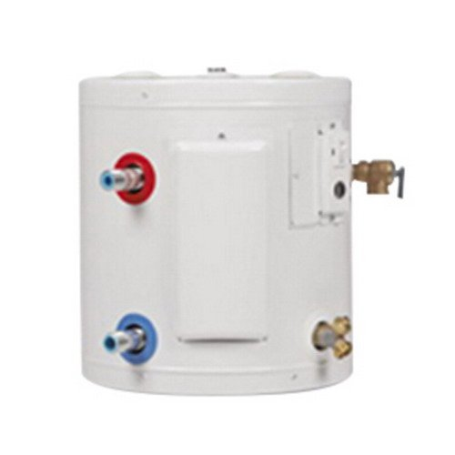 electric water heater 20 gal - 5
