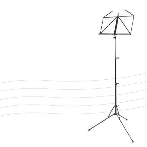 Lightweight Music Stand - 2