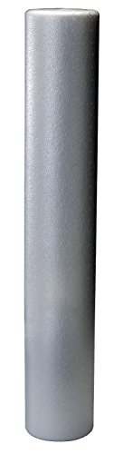 TheraBand Foam Roller, 36