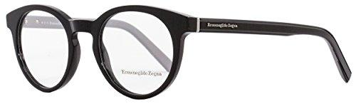 Eyeglasses Zegna