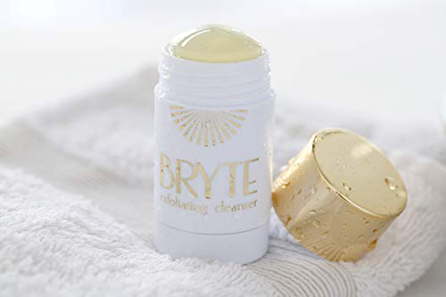 BRYTE Exfoliating Cleanser