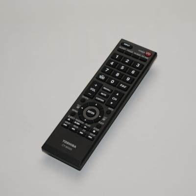 Toshiba 75028874 Remote Control Ct90325