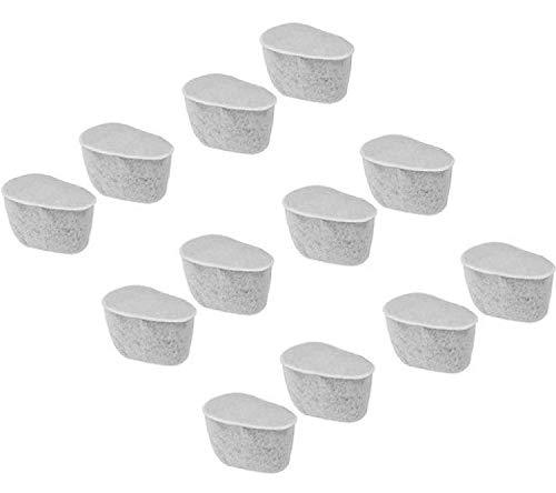 Krups Coffee Maker Filters - 6
