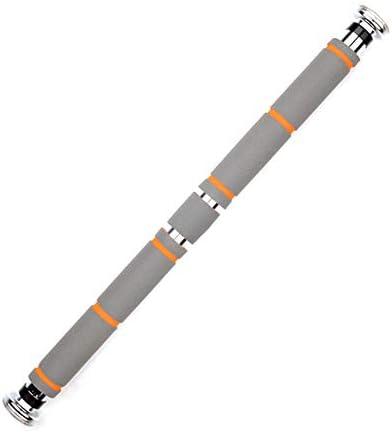 戸口のための家のプルアップバー、多機能あごの棒携帯用適性棒家の適性装置
