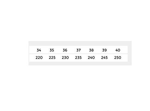 DHG piatti 38 alla estivi tacco tacco basso con da a Nero Sandali Pantofole Tacchi basso casual moda Sandali Sandali donna alti 8XRr8qw
