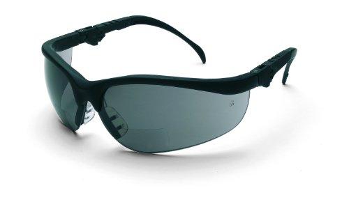 crews-k3h15g-klondike-plus-magnifier-polycarbonate-dual-bi-focal-lens-glasses-with-black-frame-and-1
