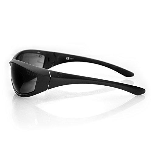 Bobster Ballistics Zulu Zulu Sunglasses Zulu Bobster Bobster Ballistics Sunglasses Ballistics Bobster Bobster Bobster gdFqFxaw6