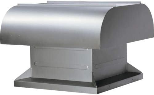 TRUSCO 鎌倉 ルーフファン 標準形 三相200V RF16H200V