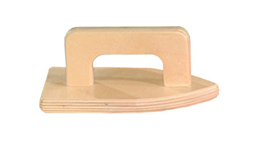 Wood Designs WD11100 Childs Iron product image