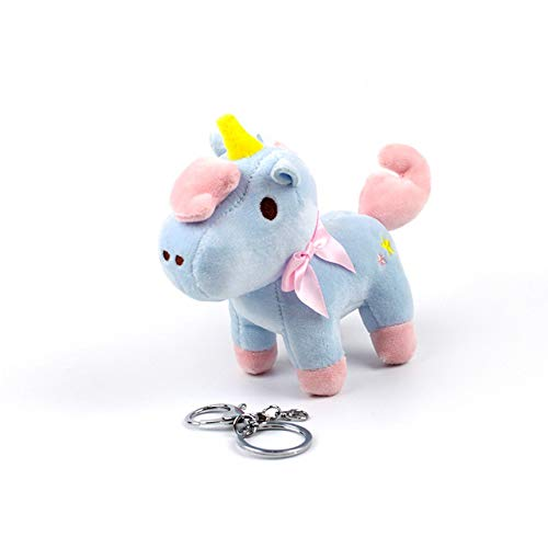 714Cm Doll Machine Kawaii Mini Fragrant Dolls Plush Toy Doll Keychain Soft Stuffed Animal Toys Kids Girls Bag Hang Boy Must Haves Gift Bags The Favourite Dvd Superhero Toys Teen Must Haves 4T Super