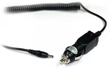 Maxampere Kfz Ladekabel 12 24v Passend Für Nokia 6230i 6260 6310 6310i
