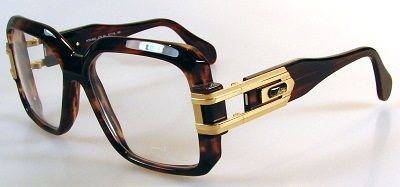 b9434bae0e Image Unavailable. Image not available for. Color  Cazal Eyeglasses 623 TORTOISE  080