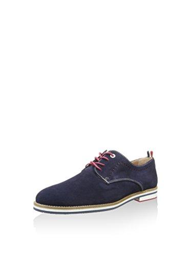 Ortiz & Reed Zapatos de cordones Solano Azul Marino EU 40