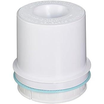Amazon Com Whirlpool Series 63580 Dispenser Home Improvement
